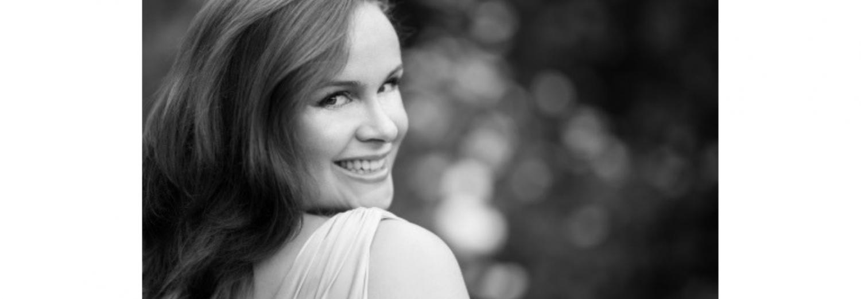 Katy Thomson - Soprano